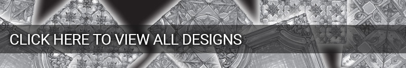 View all Designs