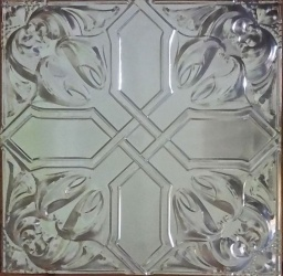 art_nouveau_pressed_metal