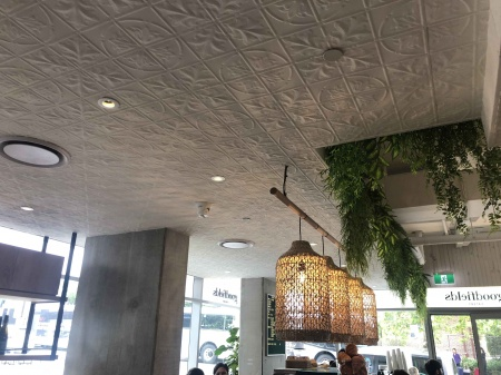pressed-metal-ceiling-acanthus_2